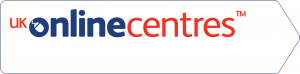 UK-online-centres---Med-Res-TM-logo-with-Arrow