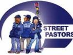 streetpastors-logo