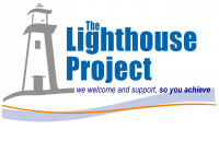 Lighthouse logo Oct 2013