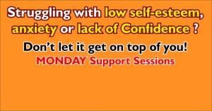 Low self esteem feature banner v2