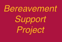 Gaddum Bereavement support project