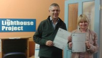 Carl and pam Assessors Certificate Sept 2013