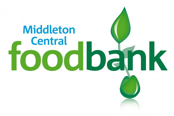 Middleton Central logo - cropped