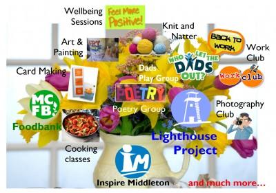 Inspire Middleton Plant Pot 2015 v1