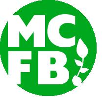 Middleton Central circular logo Nov 2014