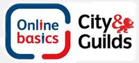 OB+CG logo Mar 2013