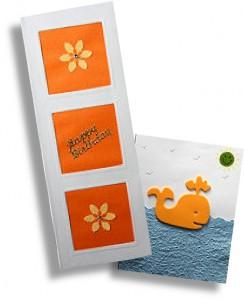 card making cards v1