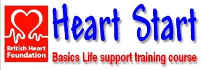 Heart Start featured image v1
