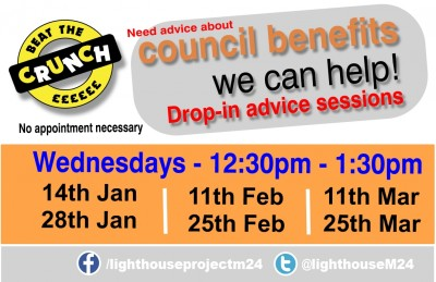 RMBC benefits drop-in header img 2015