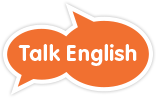 Talk English - logo-header-primary