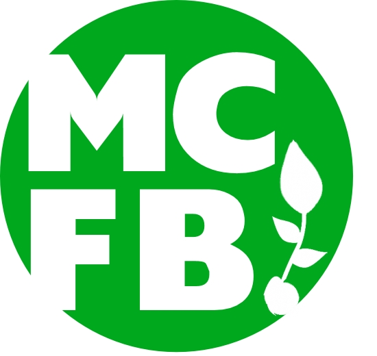 Middleton Central Foodbank 2015 favicon 520px